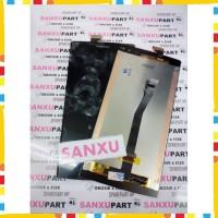 DISKON LCD TOUCHSCREEN OPPO FIND 7 X9006 X9007