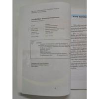 Buku SD Kelas 6 PKN Kelas 6 SD - Buku BSE- Sunarso