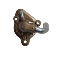 Cover Comp Water Pump - CBR 150R K45G 19220K15930