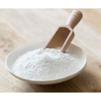 Baking powder 1kg