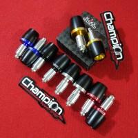 Jalu Bandul Stang Black Diamond Universal Nmax Aerox Xmax Pcx Vario