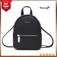 HELOKITY ransel tas wanita batam promo murah tas batam branded grosir