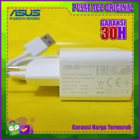 Charger Original 100% Asus Zenfone 4.5.6.2 Go C 4S Max