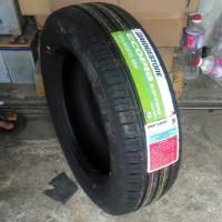 Ban Luar Bridgestone Ecopia EP150 185-65-R15 185-65-15 ProduksiTerbaru