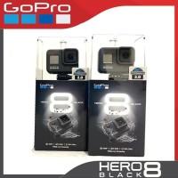 GoPro HERO 8 BLACK ORIGINAL