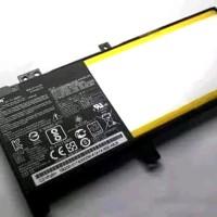 Baterai Laptop Asus Original A555 A555L A555LA A555LB A555LC A555LF
