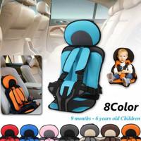 Kiddy Baby Car Seat / Car seat Portable