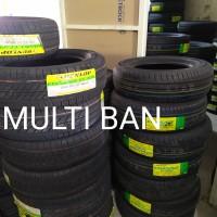 Ban Mobil DUNLOP 175 R13 LT5 (Ban Mobil Muatan)