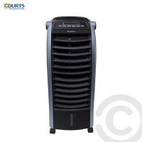 Sharp PJ-A36TY-B Air Cooler [1150 rpm]