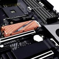 GIGABYTE AORUS NVMe Gen4 SSD 2TB