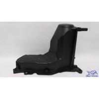 Box Filter Mio J 54P-E4411 Yamaha Genuine Parts & Accessories