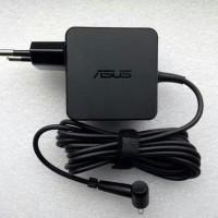 Charger Laptop Asus Zenbook UX430 UX430UA UX430UQ UX430UN