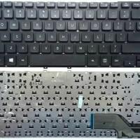 Keyboard Samsung NP275E4V NP270E4V NP270 NP275 270E4V 275E4V