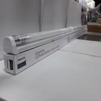 Lampu Philips Led Neon Tl Panjang 16W 16 W 16 Watt 16Watt - Putih Best