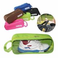 Leedoo Tas Sepatu Aksesoris Olahraga Tas Gym TST01