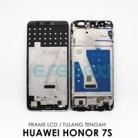 `` FRAME LCD TULANG TENGAH HUAWEI HONOR 7S KD-103571 Murah.
