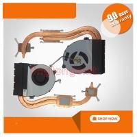 New Heatsink Fan For ASUS X550J X550JD X550JK X550JX X550JF R510J A55