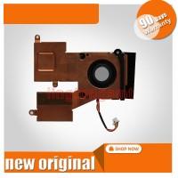 Original New CPU Cooling Fan For ASUS EEE PC 1005PE 1001HA 1005HA 100