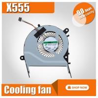 Original For Asus X555UJ X555U A555U K555U F555UQ R555U X555UF X556UQ