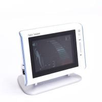 Alat Penemu Root Canal Apex Locator/Dental Endo Measure Endodontic