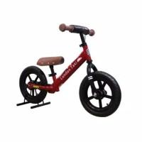 Sewa Push Bike/ Balance Bike / Kick Bike London Taxi