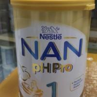 Susu Nan PH PRO 1 400 gram