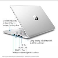 Laptop Hp 14 Amd A9/8Gb/Vga R5/1TB/14/Win10