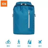 Xiaomi 90Fun Backpack Foldable Water Resistant
