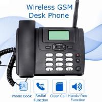 [Import] PL Telepon Genggam Wireless GSM untuk Rumah / Kantor