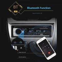 Tape Mobil Bluetooth tip Audio Fortuner Lama
