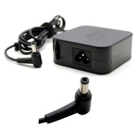Adaptor Charger Laptop Asus 19v-3.42a Asus A46 A46C A46CB A46CM