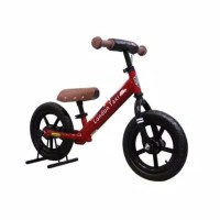 Sewa Push Bike / Kick Bike / Balance Bike / London Taxi