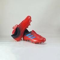 Sepatu Bola Anak ADIDAS COPA Size 33 - Size 37 Murah JCM140