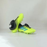 Sepatu Bola Anak ADIDAS COPA Size 33 - Size 37 Murah JCM139