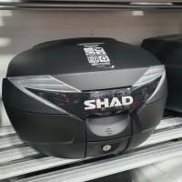 Box Motor Shad Sh39 Polos