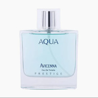 Parfum Avicenna Prestige Aqua EDT 100ML