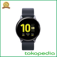 Samsung Galaxy Watch Active2 Watch Active 2 44mm Aluminium Free