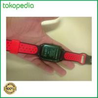 Smartwatch Asus Zenwatch 2 Original Second