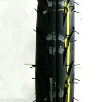 BAN LUAR DURO UKURAN 50/90-14 TUBETYPE