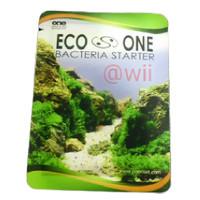 Eco One EcoOne Bakteri starter Aquarium Aquascape