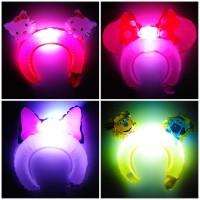 Balon Bando LED HM0281