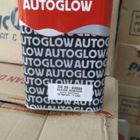 Silicone Remover- Degreaser Autoglow