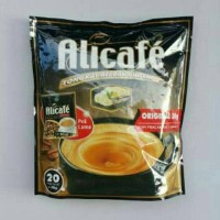 ALICAFE MALAYSIA 3 IN 1