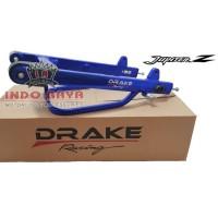Swing Arm DRAKE Yamaha Jupiter Z