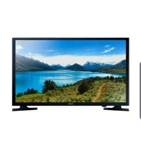 Samsung UA32N4300 Smart LED TV [32]