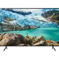 UHD TV SAMSUNG Smart TV UA55RU7100 [55