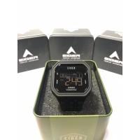 Linville Watch Eiger Original // Jam Tangan Digital Pria
