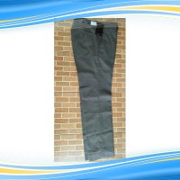 Celana Formal Cole Slimfit dan Regular KHUSUS ABU 225