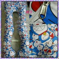 Promo Bantal Ibu Hamil Doraemon