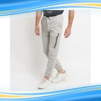 Papperdine Jeans 112 Training Jogger Pants Bahan Katun Stretch 4 Warna
